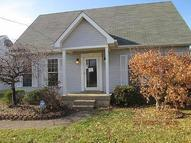 Address Not Disclosed Louisville KY, 40229