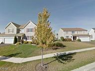 Address Not Disclosed Pingree Grove IL, 60140