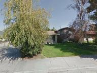 Address Not Disclosed Idaho Falls ID, 83404