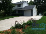 2416 118th Avenue Nw Coon Rapids MN, 55433