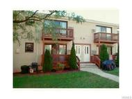 22 Sneden Place, Unit #22 Spring Valley NY, 10977