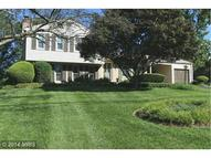 5509 Norbeck Rd Rockville MD, 20853