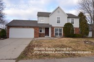 7584 Pennycroft Dr. Indianapolis IN, 46236