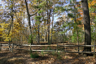 Lot 8 Pickard Mountain Road Hillsborough NC, 27278