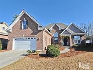 369 Windchime Dr Wilmington NC, 28412