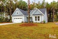 425 Canvasback Ln Sneads Ferry NC, 28460