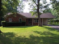 110 Turner Cove Drummonds TN, 38023