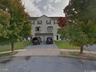 Address Not Disclosed Whitehall PA, 18052