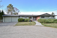 1517 N. Claremont Drive Boise ID, 83702