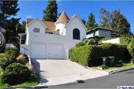 4429 Caledonia Way Los Angeles CA, 90065