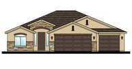Plan 1608 Saint George UT, 84770