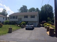 Address Not Disclosed Cedar Knolls NJ, 07927