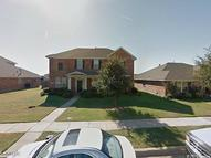 Address Not Disclosed Glenn Heights TX, 75154