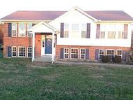 Address Not Disclosed Berea KY, 40403
