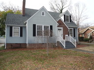 332 Fountain Place Burlington NC, 27215