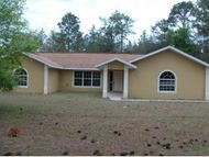 18018 Sw 68 Loop Dunnellon FL, 34432