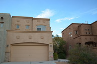 1940 Cortina Loop Rio Rancho NM, 87144