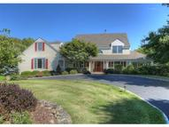 19 Chamberlain Rd Flemington NJ, 08822