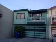 361 Deanne Daly City CA, 94014