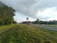 Us Hwy 27/441  Hwy Summerfield FL, 34491