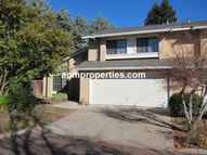 2225 Lakefield Place Martinez CA, 94553