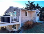 12 Hillside Road Ipswich MA, 01938
