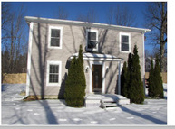 321 Blue Rd Monmouth ME, 04259