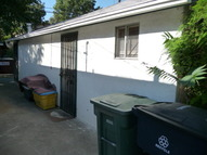 1a South C St Tracy CA, 95376