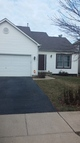4532 Dungannon Drive Grove City OH, 43123
