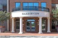 485 Harbor Side St #312 Woodbridge VA, 22191