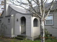 595 58th Street Springfield OR, 97478