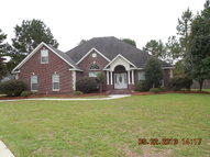 5617 Nutmeg Circle Lake Park GA, 31636
