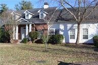 4720 Hunters Crossing Dr Old Hickory TN, 37138