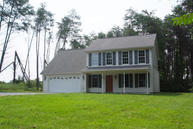 1532 Navigation Point Rd Goodview VA, 24095