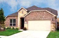 CARISSA Little Elm TX, 75068