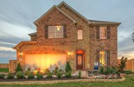 PALOMAR Little Elm TX, 75068