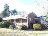 1891 Rocky Creek Rd Macon GA, 31206