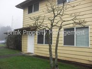 8609 8th Ave W 3 Everett WA, 98204