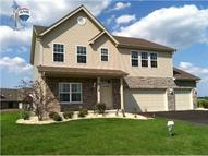 2115 Highview Drive New Lenox IL, 60451