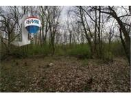 Lot 7 Rt 59 Prarie Path Road Warrenville IL, 60555