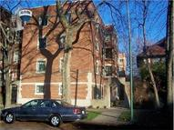 5527 South University Avenue # Chicago IL, 60637