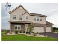 200 Foxwood Drive New Lenox IL, 60451