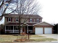 206 Greenfield Road Shorewood IL, 60404