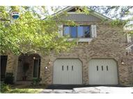 106 Country Club Drive #106 Bloomingdale IL, 60108
