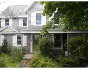 9-B Maple Ln Hull MA, 02045