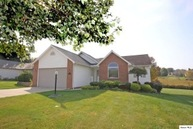 21108 Floralwood Drive Howard OH, 43028