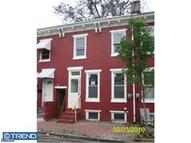 17 Oak St Trenton NJ, 08638