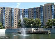 3330 Leisure World Blvd #5-904 Silver Spring MD, 20906