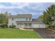 3453 Tunnel Hill Road Seven Valleys PA, 17360