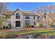47 Pheasant Run Kinnelon NJ, 07405